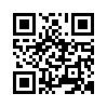 モバイルサイトURL QRコード